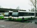1_617-6-Volvo-Berkhof-a