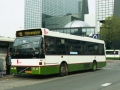 1_619-1-Volvo-Berkhof-a