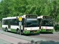 1_619-3-Volvo-Berkhof-a