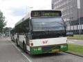 1_620-2-Volvo-Berkhof-a