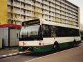 600-11-Volvo-Berkhof-a