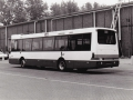 600-12-Volvo-Berkhof-a