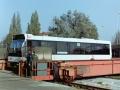 602-2-Volvo-Berkhof-a