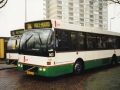 603-4-Volvo-Berkhof-a