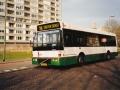 604-5-Volvo-Berkhof-a