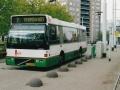 605-8-Volvo-Berkhof-a