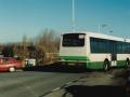 607-5-Volvo-Berkhof-a