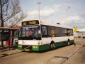 607-6-Volvo-Berkhof-a