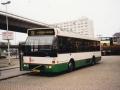 608-2-Volvo-Berkhof-a