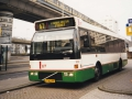 609-5-Volvo-Berkhof-a