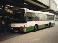 610-11-Volvo-Berkhof-a