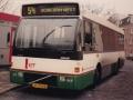 610-12-Volvo-Berkhof-a
