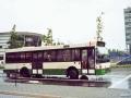 610-13-Volvo-Berkhof-a
