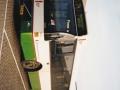 611-6-Volvo-Berkhof-a