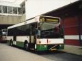 612-7-Volvo-Berkhof-a