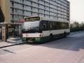 614-6-Volvo-Berkhof-a
