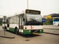 615-7-Volvo-Berkhof-a