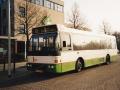 616-7-Volvo-Berkhof-a