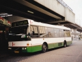 617-7-Volvo-Berkhof-a
