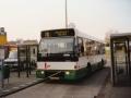 618-3-Volvo-Berkhof-a