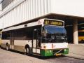 618-4-Volvo-Berkhof-a