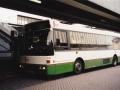 619-9-Volvo-Berkhof-a