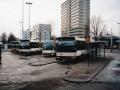 620-10-Volvo-Berkhof-a