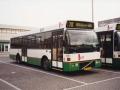 620-11-Volvo-Berkhof-a