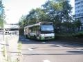 600-10 Volvo-Berkhof-a