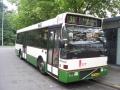 600-2 Volvo-Berkhof-a