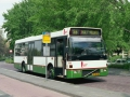 600-3 Volvo-Berkhof-a