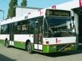600-4 Volvo-Berkhof-a