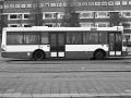 600-7 Volvo-Berkhof-a