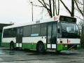 601-1 Volvo-Berkhof-a