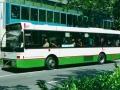 601-4 Volvo-Berkhof-a