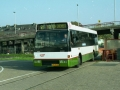 602-4 Volvo-Berkhof-a