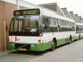 603-1 Volvo-Berkhof-a