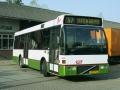 603-2 Volvo-Berkhof-a