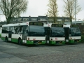 603-3 Volvo-Berkhof-a
