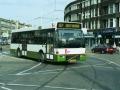 604-1 Volvo-Berkhof-a