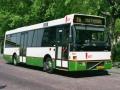 604-3 Volvo-Berkhof-a