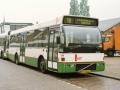 604-4 Volvo-Berkhof-a