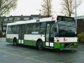 605-2 Volvo-Berkhof-a
