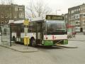 605-5 Volvo-Berkhof-a