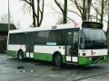 606-1 Volvo-Berkhof-a