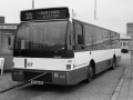 606-2 Volvo-Berkhof-a