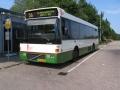 606-3 Volvo-Berkhof-a