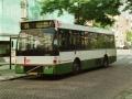 607-2 Volvo-Berkhof-a