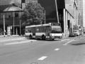607-3 Volvo-Berkhof-a