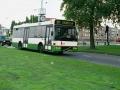 607-4 Volvo-Berkhof-a